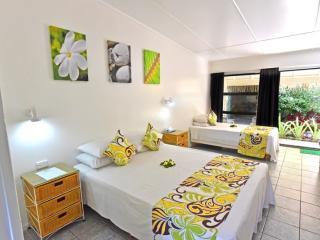 Standard Room - Interior.JPG