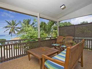Moana Sands Cook Islands - Apartment
