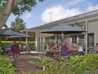 Moana Sands Cook Islands - Coco Latte
