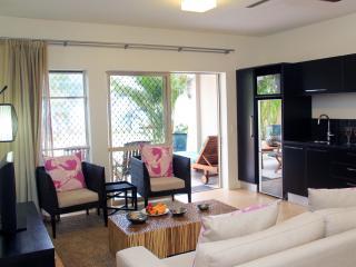 Moana Sands Cook Islands - Villa