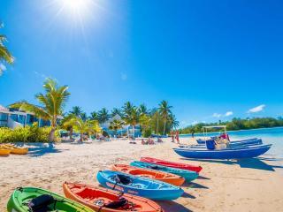 Beachfront Sports